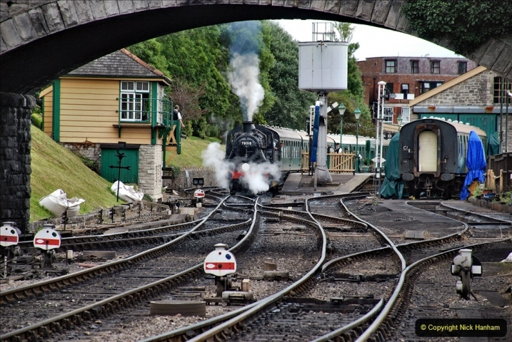 2021-08-27 SR Roads to Rail Bank Holiday Weekend. (172)