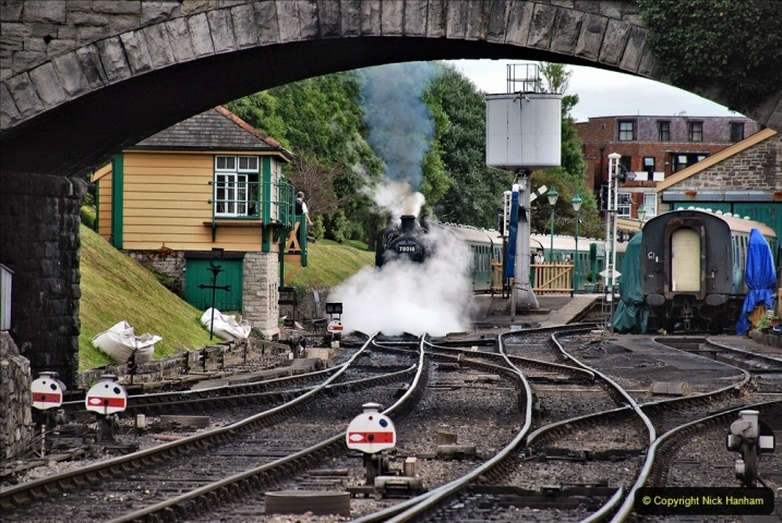 2021-08-27 SR Roads to Rail Bank Holiday Weekend. (173)