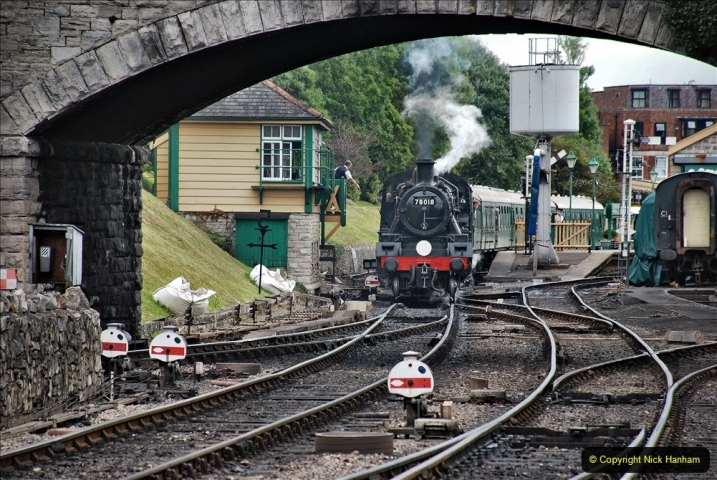 2021-08-27 SR Roads to Rail Bank Holiday Weekend. (174)