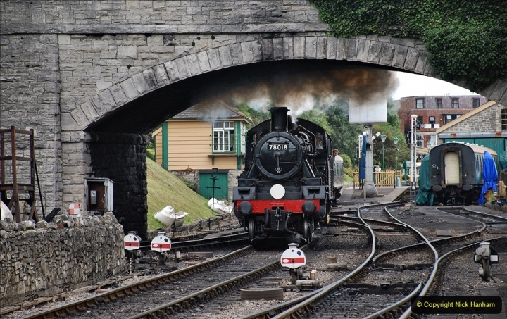 2021-08-27 SR Roads to Rail Bank Holiday Weekend. (175)