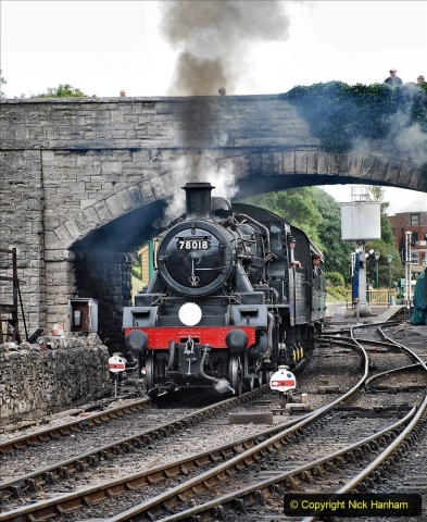 2021-08-27 SR Roads to Rail Bank Holiday Weekend. (176)