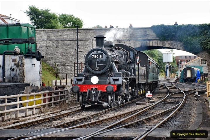 2021-08-27 SR Roads to Rail Bank Holiday Weekend. (177)