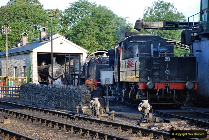 2021-08-27 SR Roads to Rail Bank Holiday Weekend. (24)