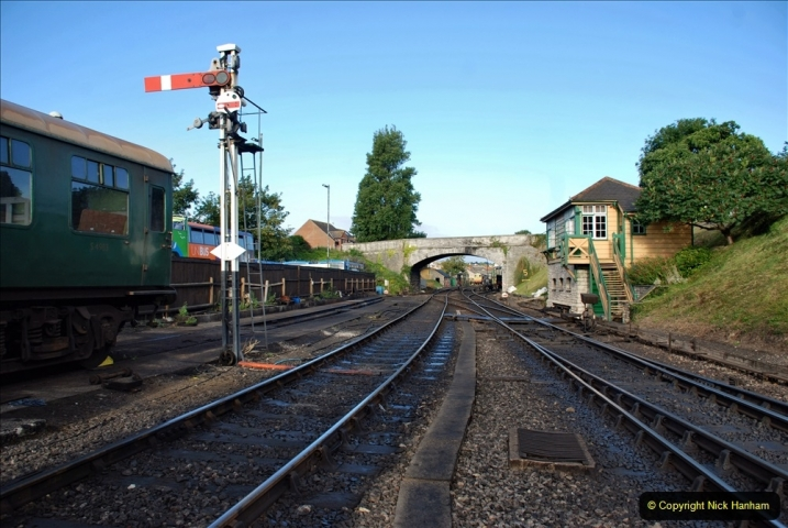 2021-08-27 SR Roads to Rail Bank Holiday Weekend. (30)