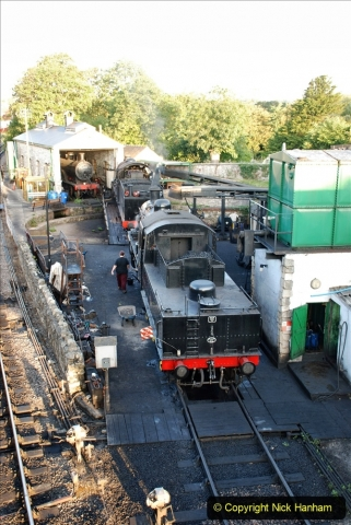 2021-08-27 SR Roads to Rail Bank Holiday Weekend. (4)