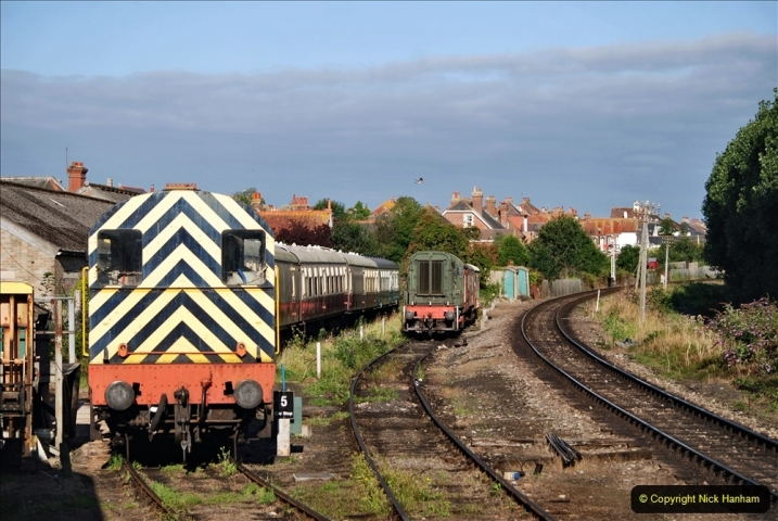 2021-08-27 SR Roads to Rail Bank Holiday Weekend. (44)