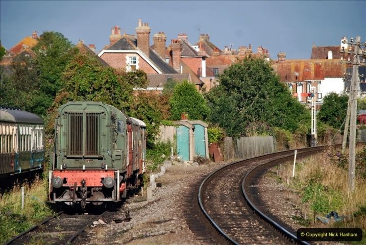 2021-08-27 SR Roads to Rail Bank Holiday Weekend. (47)