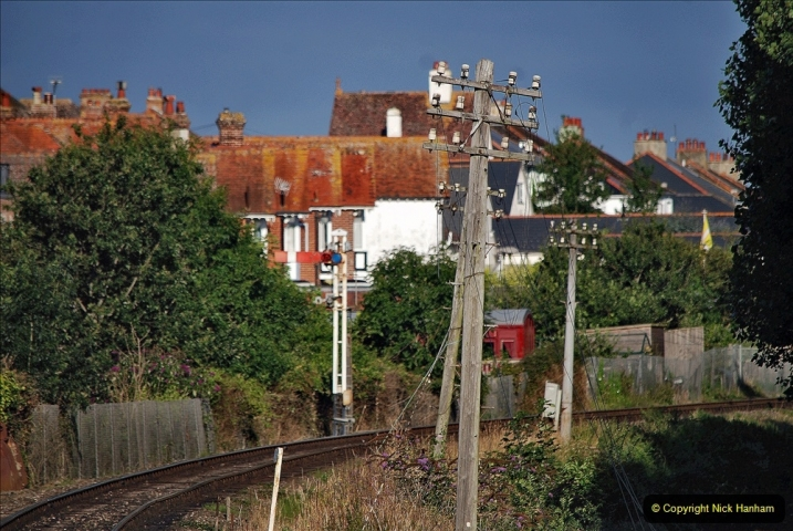 2021-08-27 SR Roads to Rail Bank Holiday Weekend. (48)