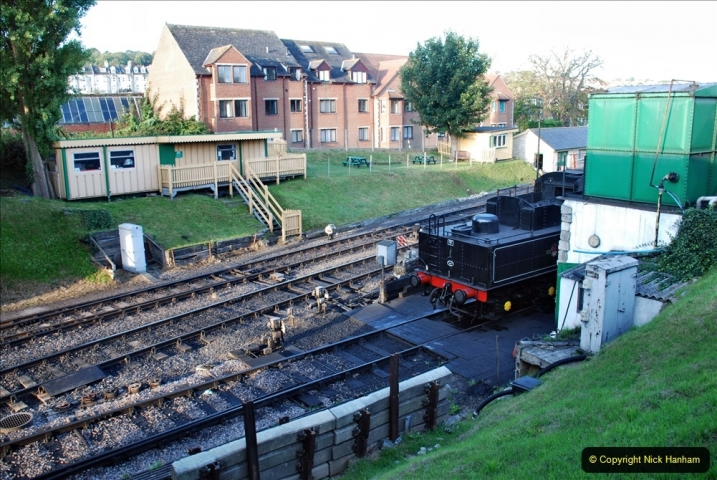 2021-08-27 SR Roads to Rail Bank Holiday Weekend. (5)
