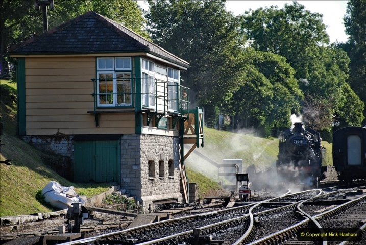 2021-08-27 SR Roads to Rail Bank Holiday Weekend. (63)