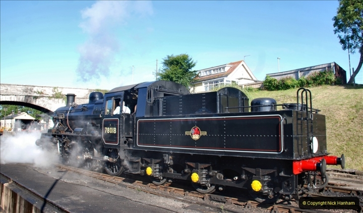 2021-08-27 SR Roads to Rail Bank Holiday Weekend. (65)