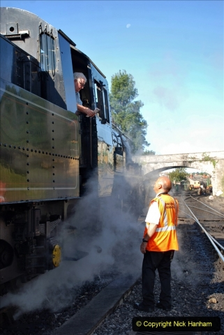 2021-08-27 SR Roads to Rail Bank Holiday Weekend. (69)
