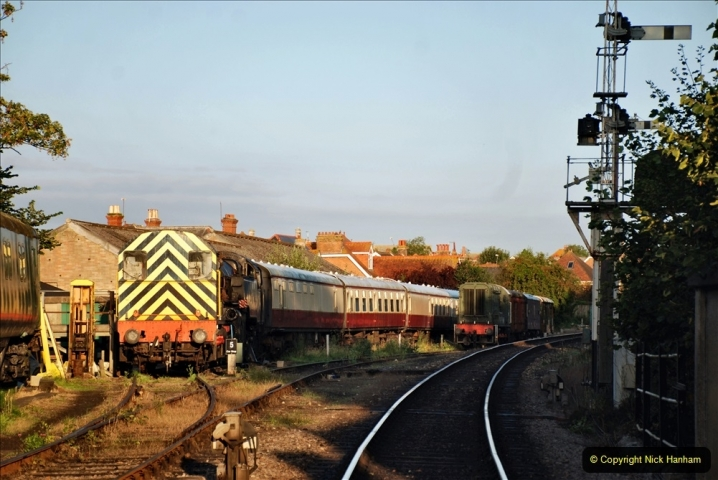 2021-08-27 SR Roads to Rail Bank Holiday Weekend. (7)