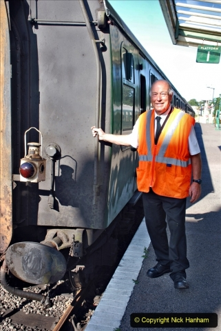 2021-08-27 SR Roads to Rail Bank Holiday Weekend. (70)