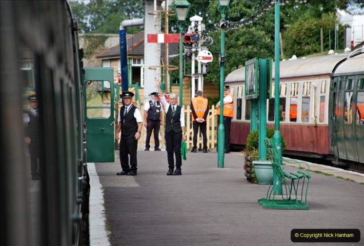 2021-08-27 SR Roads to Rail Bank Holiday Weekend. (81)