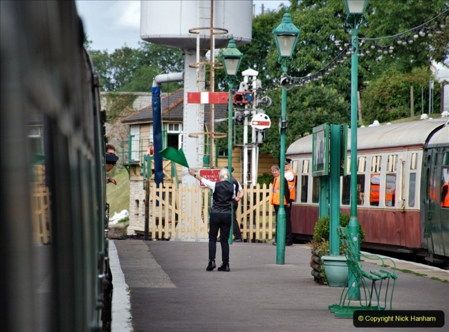 2021-08-27 SR Roads to Rail Bank Holiday Weekend. (82)
