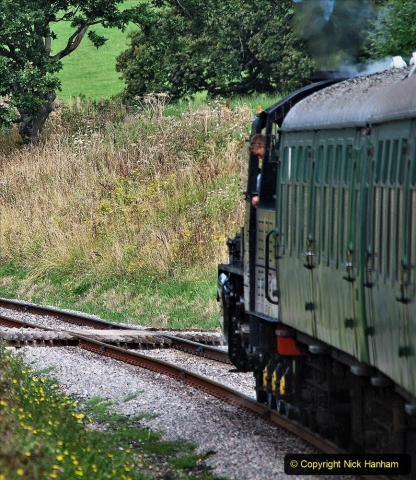 2021-08-27 SR Roads to Rail Bank Holiday Weekend. (83)