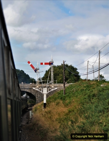 2021-08-27 SR Roads to Rail Bank Holiday Weekend. (85)