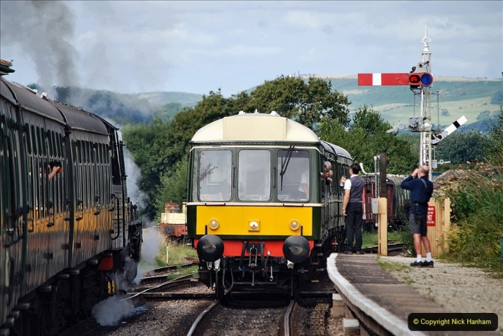 2021-08-27 SR Roads to Rail Bank Holiday Weekend. (86)