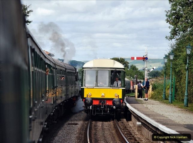 2021-08-27 SR Roads to Rail Bank Holiday Weekend. (87)
