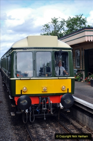 2021-08-27 SR Roads to Rail Bank Holiday Weekend. (88)