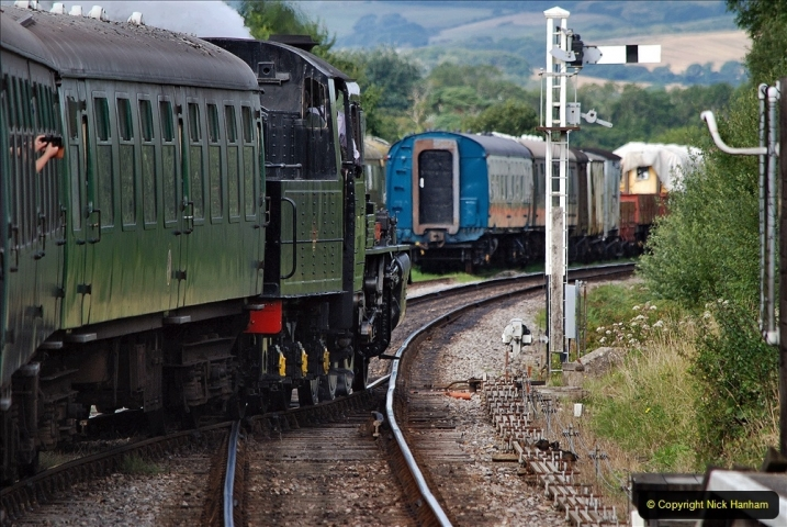 2021-08-27 SR Roads to Rail Bank Holiday Weekend. (90)