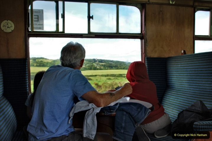 2021-08-27 SR Roads to Rail Bank Holiday Weekend. (91)