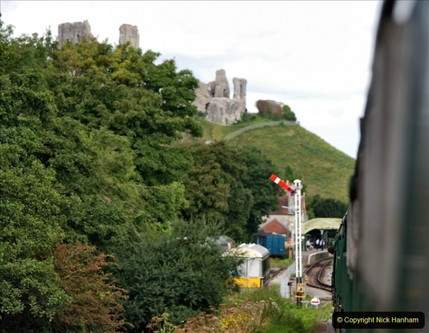 2021-08-27 SR Roads to Rail Bank Holiday Weekend. (94)