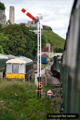 2021-08-27 SR Roads to Rail Bank Holiday Weekend. (95)