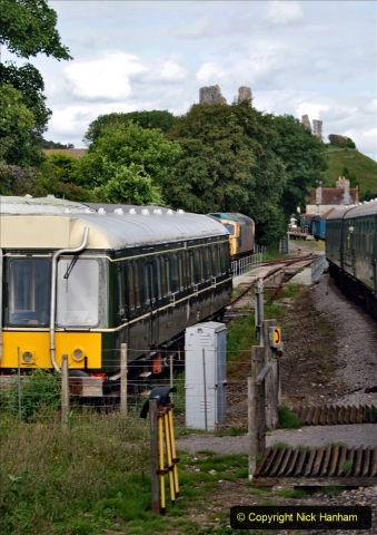 2021-08-27 SR Roads to Rail Bank Holiday Weekend. (96)