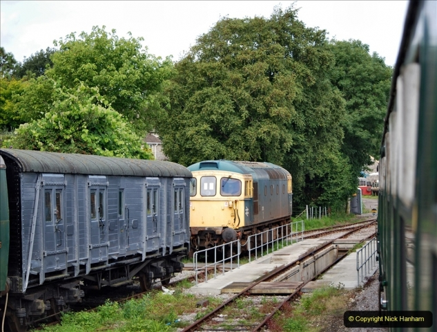 2021-08-27 SR Roads to Rail Bank Holiday Weekend. (97)