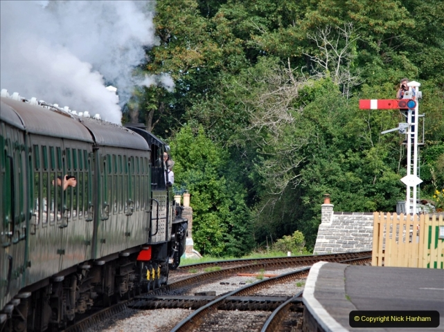 2021-08-27 SR Roads to Rail Bank Holiday Weekend. (99)