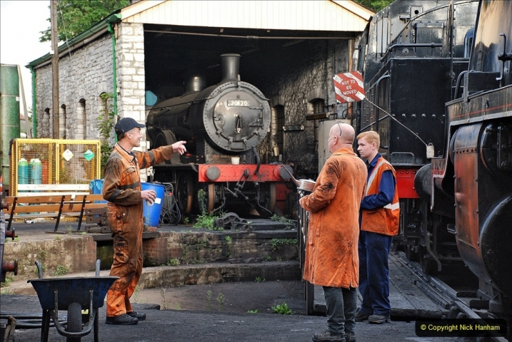 2021 August 28 SR Roads to Rail Bank Holiday Weekend. (13) 013