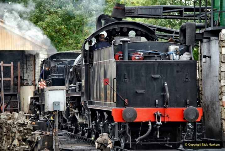 2021 August 28 SR Roads to Rail Bank Holiday Weekend. (35) 035