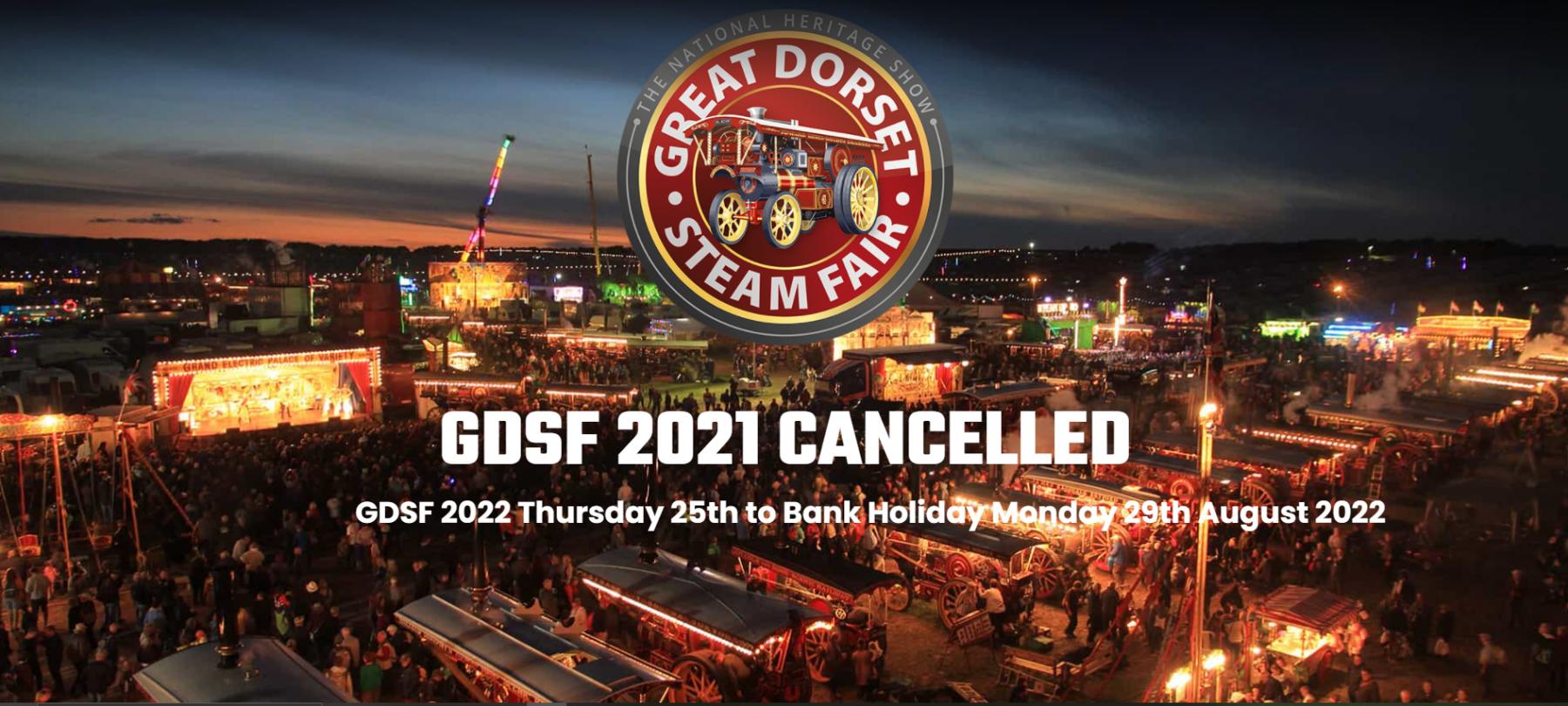 2021 GDSF