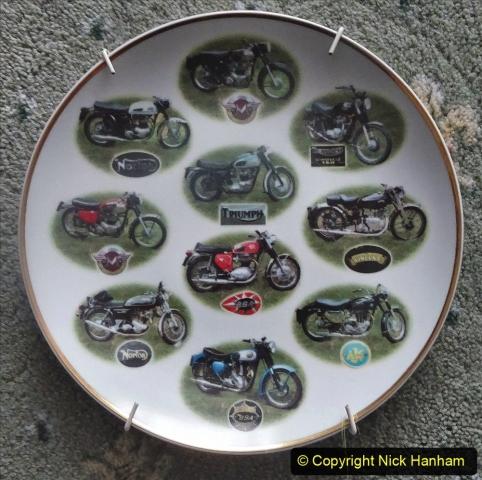 Plates. (16) 111
