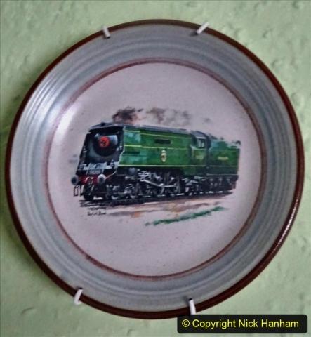 Plates. (2) 097