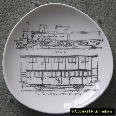 Plates. (24) 119