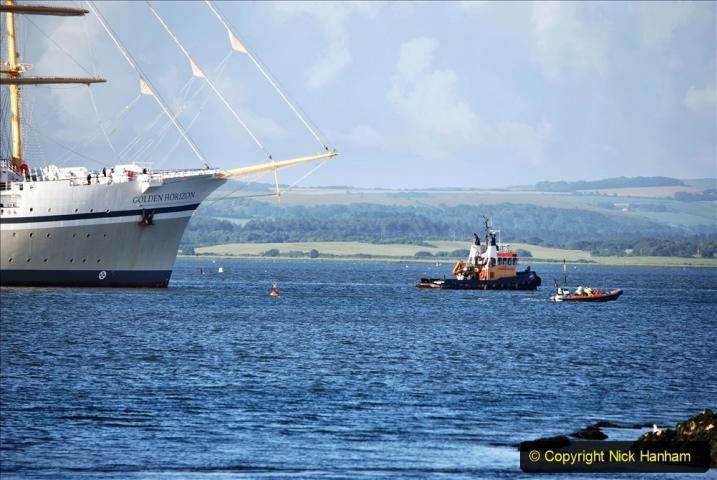 2021-07-29 Golden Horizon, Poole, Dorset. (12) 012
