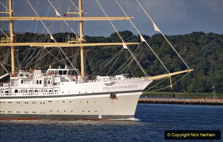 2021-07-29 Golden Horizon, Poole, Dorset. (5) 005