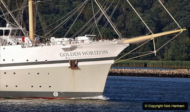 2021-07-29 Golden Horizon, Poole, Dorset. (6) 006