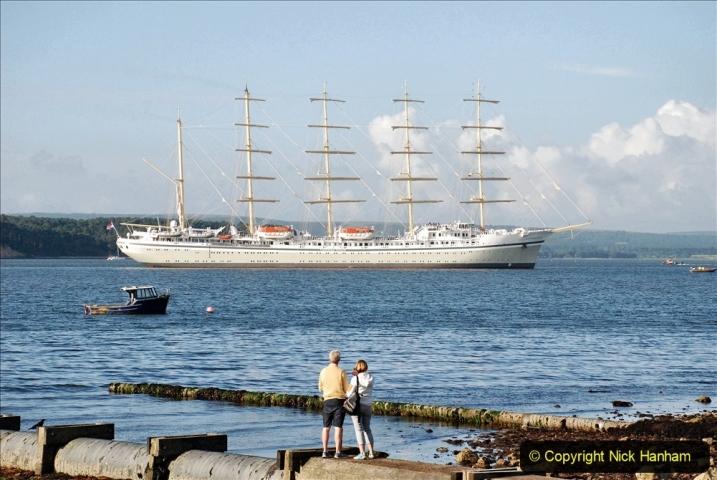 2021-07-29 Golden Horizon, Poole, Dorset. (9) 009