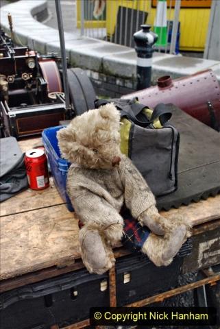 2021-07-24 Mini Steam on Poole Quay, Poole, Dorset. (5) 005