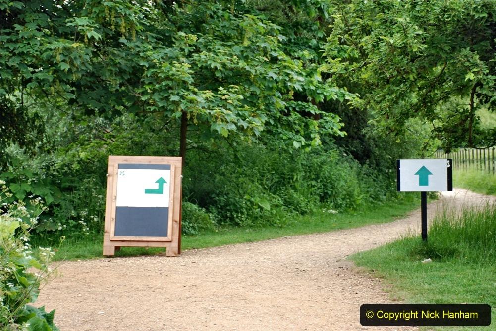 2021-06-10 The Vyne (National Trust) near Basingstoke, Hampshire. (5) 005