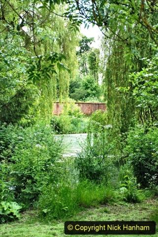2021-06-10 The Vyne (National Trust) near Basingstoke, Hampshire. (4) 004