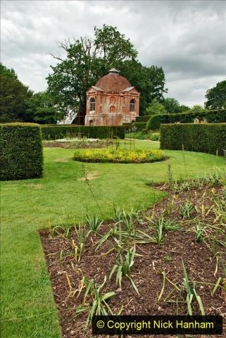 2021-06-10 The Vyne (National Trust) near Basingstoke, Hampshire. (80) 080