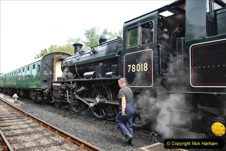 2021-06-16 78018 in service. (164) 164