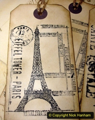 Travel the World. (141) 141