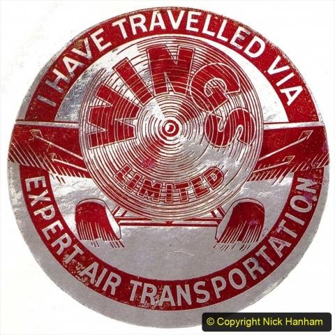 Travel the World. (146) 146