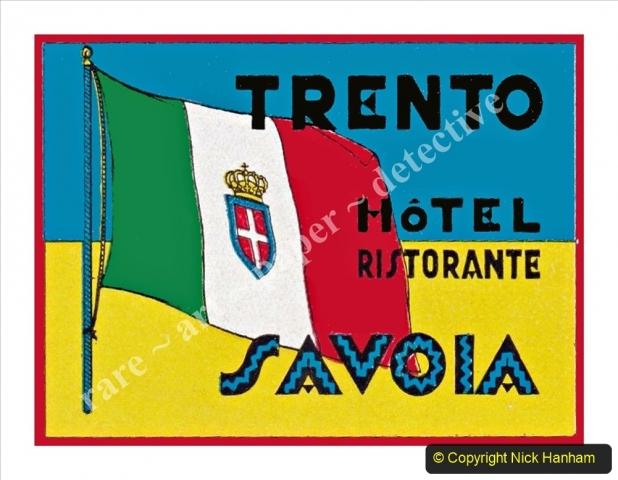 Travel the World. (194) 194